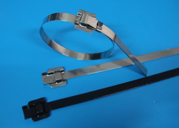 ss releasable cable ties heavy duty ss304 ss316. Black Bedroom Furniture Sets. Home Design Ideas