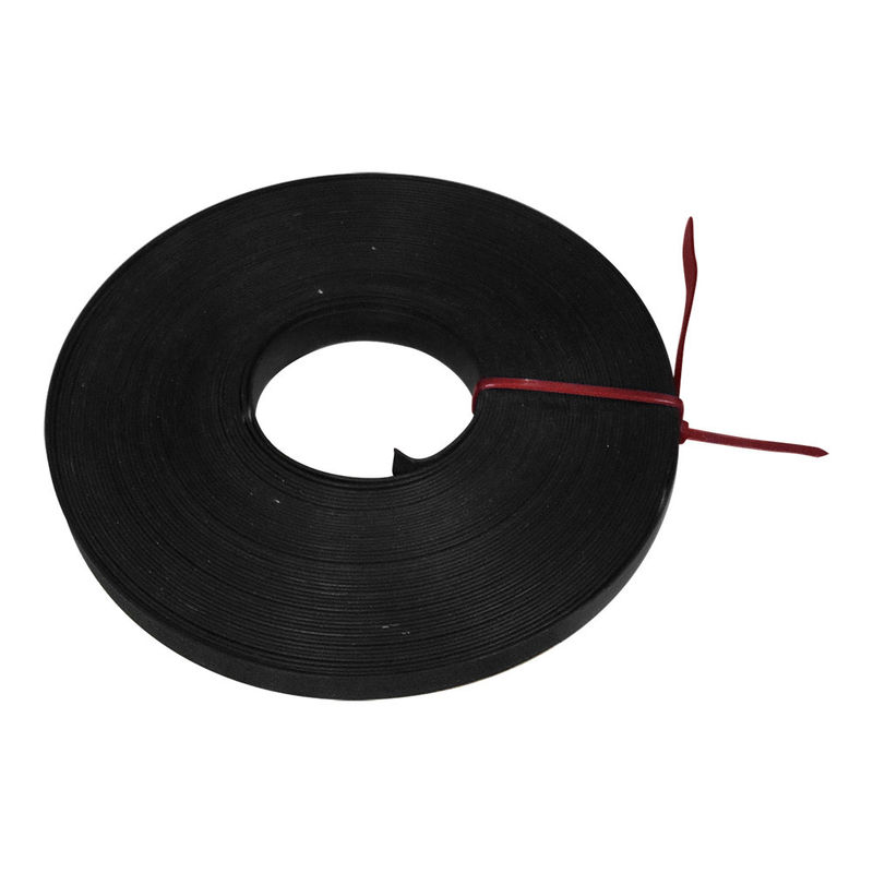 Pvc Coated Stainless Steel Cable Tie & banding - China