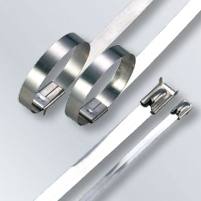 Stainless Steel Wire Ties on sales - Quality Stainless Steel Wire ...