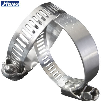 Epoxy Coated Stainless Steel Cable Ties Wing Lock Type_All